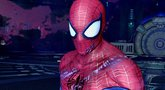 Spider-Man: Edge of Time 'San Diego Comic-Con 2011' Trailer