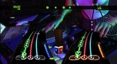 DJ Hero 2 'Indie Hip Hop Mix Pack DLC' Trailer