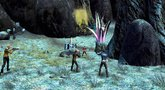 Star Trek Online Season 7 debut trailer