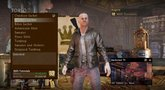 Uncharted 3: Drake's Deception 'Play, create, and share multiplayer developer diary' Trailer