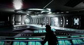 Star Trek GamesCom 2012 trailer