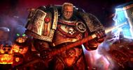 Dawn of War 2: Retribution 'Launch' trailer prepares us for battle