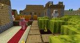 Minecraft update 1.8.2