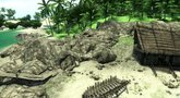 Far Cry 3 map editor trailer