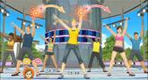 ExerBeat 'Aerobics' trailer