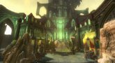 Kingdoms of Amalur: Reckoning 'E3 2011' Trailer