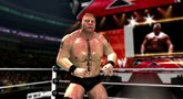WWE '12 'Television spot' Trailer