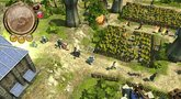 Defenders of Ardania 'E3 2011 - human gameplay' Trailer