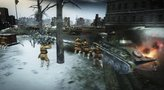 Company of Heroes 2 Lazur Factory trailer