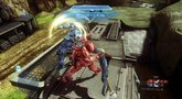 Halo 4 Exile gameplay trailer