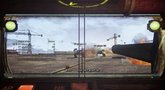 Steel Battalion: Heavy Armor Captivate 2012 gameplay trailer