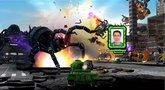 Tank! Tank! Tank! E3 2012 trailer