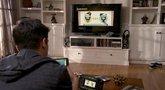 Monster Hunter 3 Ultimate live action trailer