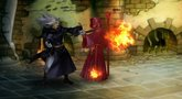 Dragon's Crown 'E3 2011' Trailer
