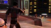 Star Wars: The Old Republic 'Smuggler character progression' Trailer