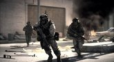 Battlefield 3 'Operation Gridiron' Trailer