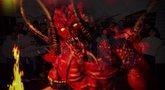 Diablo 'Retrospective' Trailer