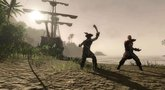 Risen 2: Dark Waters the making of Risen 2 episode 5 trailer