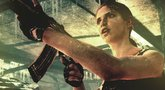 Call of Duty: Black Ops Escalation 'Call of the Dead' Trailer