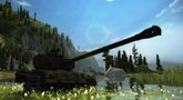 World of Tanks update 7.5 trailer