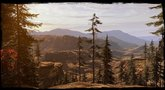 Call of Juarez Gunslinger teaser trailer