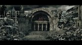 Metro: Last Light Preacher live-action trailer