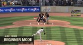 MLB 13: The Show new features trailer