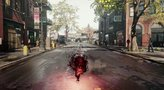 inFamous: Second Son Smoke & Mirrors developer diary