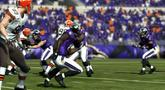 Madden NFL 11 'AFC North Sizzle' Trailer