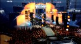 WWE Allstars 'Inside the Ring- The Big Man' Trailer