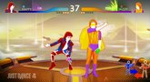 Just Dance 4 E3 2012 Battle Mode gameplay trailer