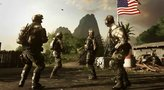 Battlefield 4 China Rising trailer