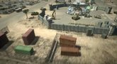 Command & Conquer: Generals 2 GamesCom 2012 trailer