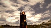 The Witcher 2 REDkit modding tools trailer