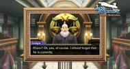 Phoenix Wright: Ace Attorney - Dual Destinies earns M rating