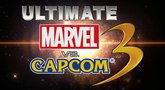 Ultimate Marvel vs. Capcom 3 'New York Comic Con 2011' Trailer