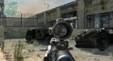 Call of Duty: Modern Warfare 3 'Social news integration behind the scenes' Trailer