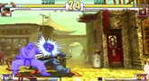 Street Fighter III: 3rd Strike Online Edition 'Launch' Trailer