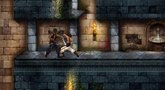Prince of Persia Classic 'Appstore teaser' Trailer
