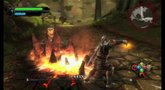 Kingdoms of Amalur: Reckoning 'PAX East 2011 demo - part 1' Trailer