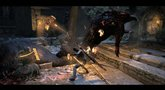 Dragon's Dogma: Dark Arisen Necrophagous Beasts trailer