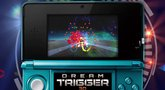 Dream Trigger 3D 'Launch' Trailer