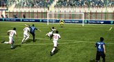 FIFA Soccer 12 'Gameplay accolades' Trailer