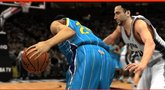 NBA 2K13 gameplay developer diary 2