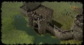 Stronghold 3 'Military' Trailer