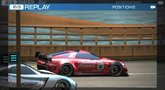 Ridge Racer 'November gameplay' Trailer