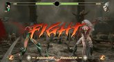 Mortal Kombat 'Challenge Tower' Trailer