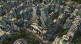 Anno 2070 'Gameplay' Trailer
