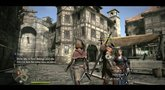Dragon's Dogma 'Golem' Trailer