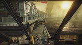 MechWarrior Online River City trailer